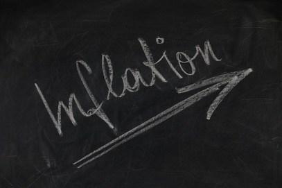 por que hay inflacion