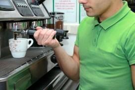 cafe microfranquicia inadem