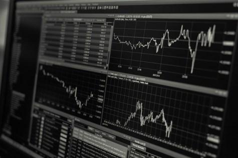 relación de la economía y las finanzas