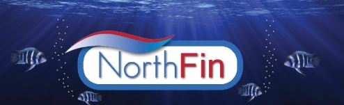 Image result for northfin fish food