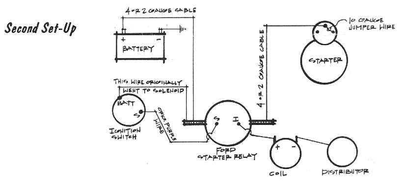 auto meter street tach wiring diagram mallory unilite