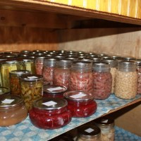 Why I Gave up Canning and Started Fermenting- And how its done