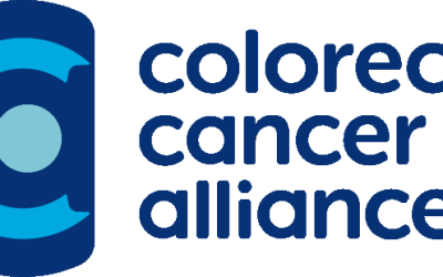 Don't Assume We Can't End Colorectal Cancer