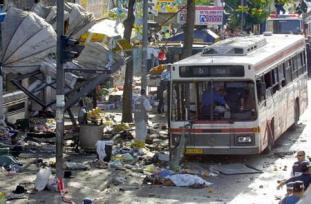 02-04-12_Suicide-Bombing_Jerusalem-Market