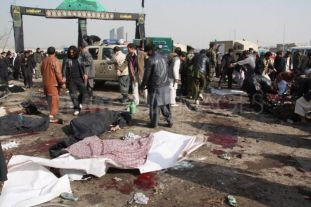 1323183432-kabul-suicide-bombing-claims-at-least-20_956732