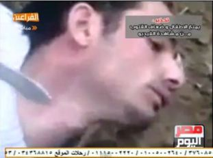 christian-apostate-from-islam-beheaded-4.6.2012