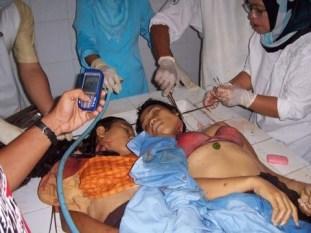 hristian_beheading_2_indonesia-vi