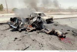 IRAQ14_CARBOMB_KK_136.jpg