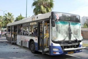 terror-attack-suicide-bombing-tel-aviv