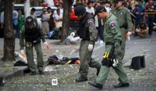 ThailandTerror-600x350