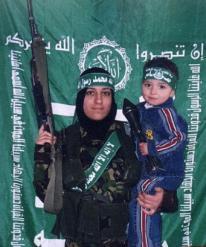 HamasSuicideBomber.0