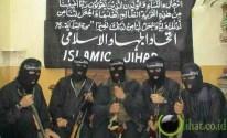jihad 2