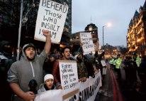 london-muslim-extremist-1-2-09-10