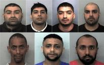 muslim rape gang 2