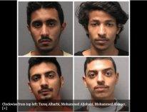 rhode island muslim rape gang