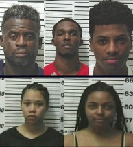 suspects-in-murder-of-dorothy-dow-600