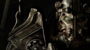 fallout_4-t_60_power_armor-game-wallpaper-hd-2880x1620