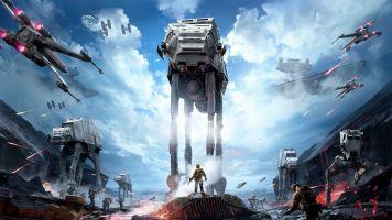 no_text_-_Star_Wars_Battlefront_Key_Art.0.0