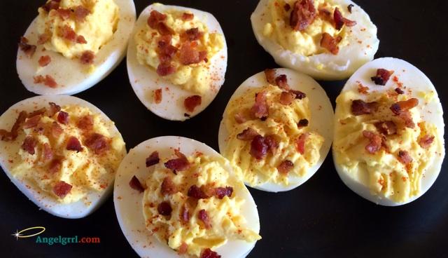 20140509-deviled-egg