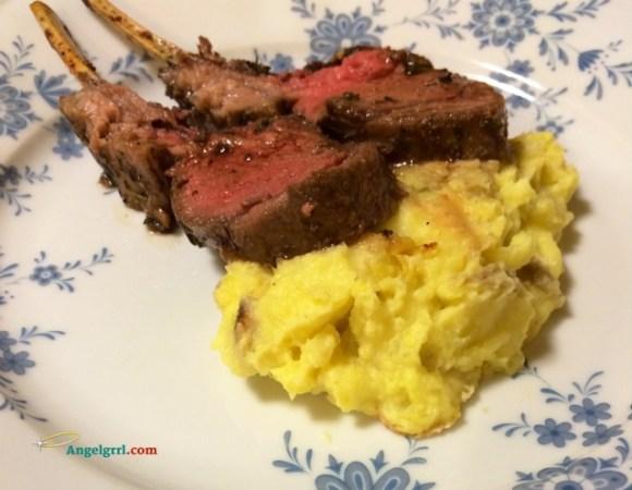 20140627-lamb-marinade