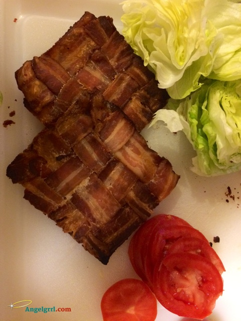 20140711-bacon-weave1