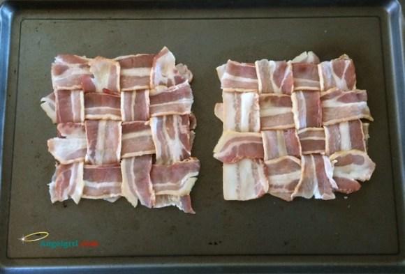 20140711-bacon-weave4