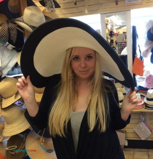 20140715-hat1