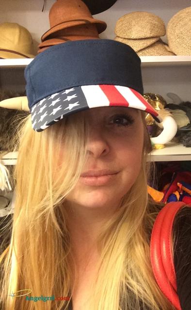 20140715-hat5