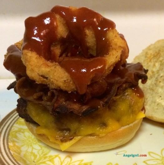 20140801-best-bacon-cheeseburger
