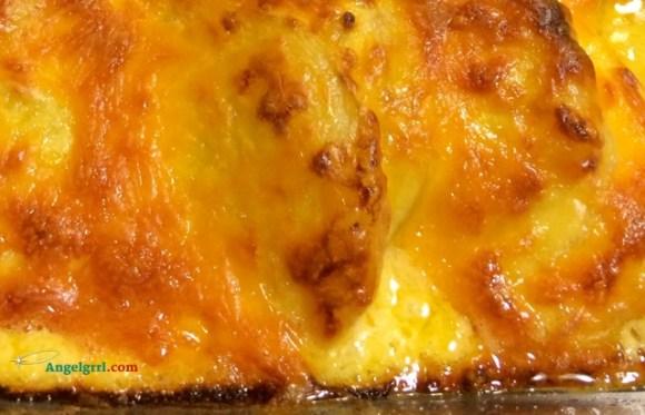 20140829-gf-cheese
