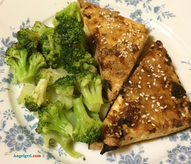 20140926-grilled-tofu