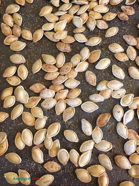20141123-pumpkin-seeds