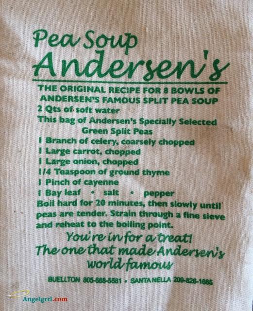 20150529-pea-soup