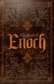 Bible verses of the day Enoch in the bible