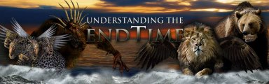 End Times part 2 How long is the great tribulation