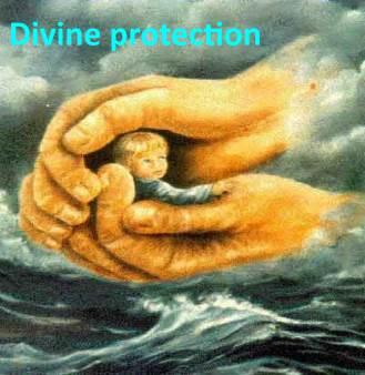 Daily Bible verse Daaglikse Bybel vers 20 January
