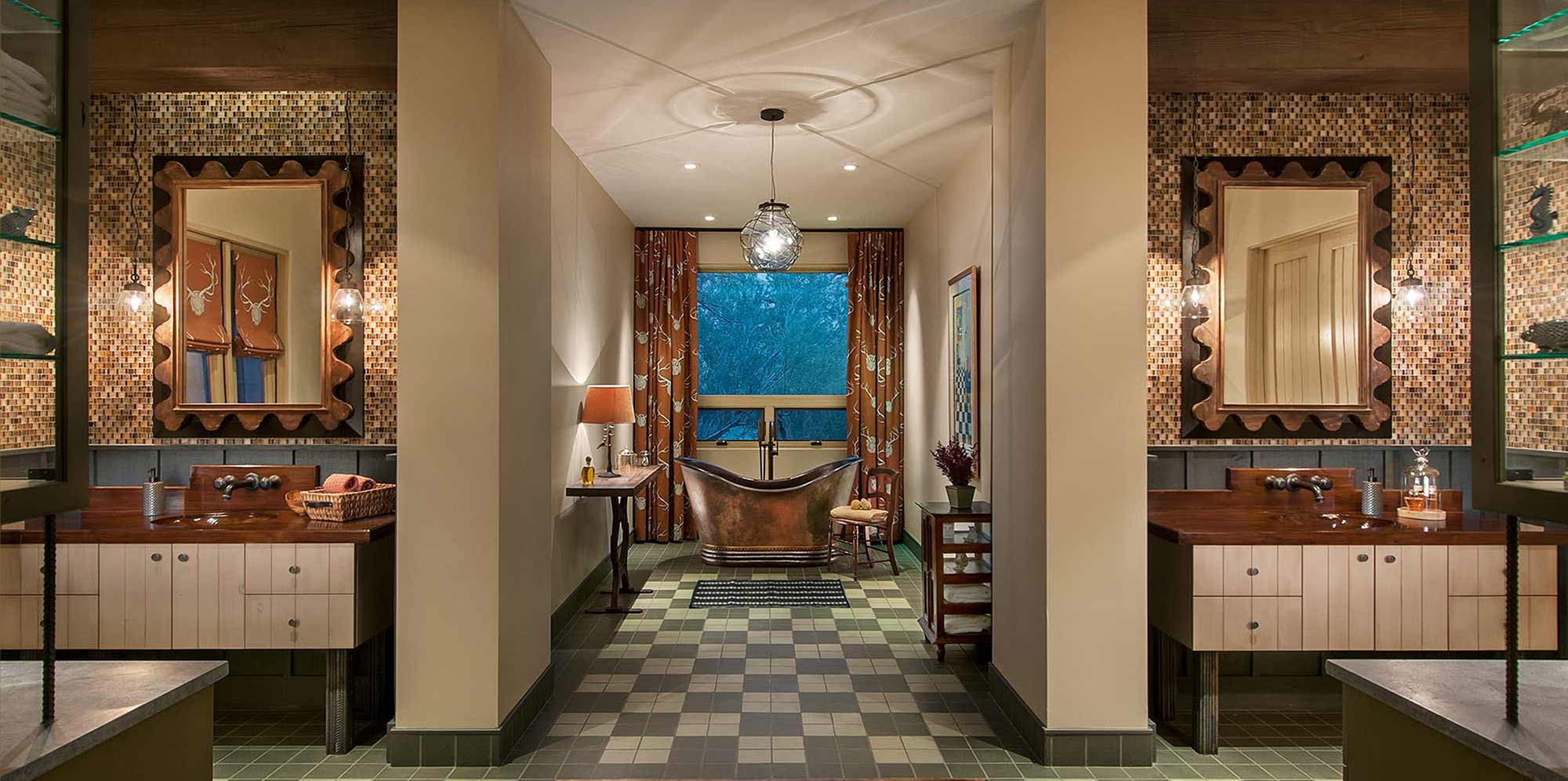 Press and Media - Angelica Henry Design - Scottsdale + Paradise Valley AZ v2 & Best Interior Design Company in Scottsdale Arizona + Paradise Valley ...