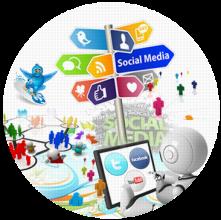 social-media-optimization-delhi-india