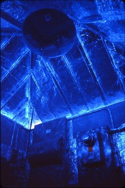 ceiling blue_1_3