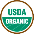 USDA-Organic-PNG