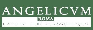 Angelicum Logo