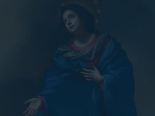 ISSR Mater Ecclesiae