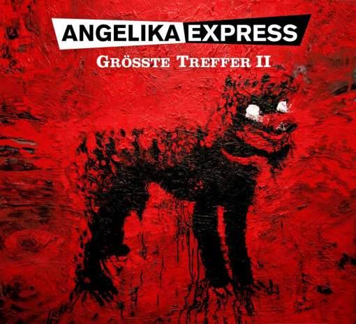 groesste-treffer-2016-edition