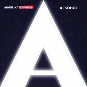 alkohol-cover-lo