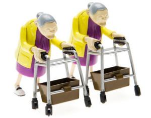 l_racing_grannies3