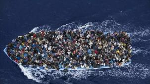 inmigrantes-mediterraneo--575x323