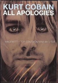 kurt-cobain-all-apologies-dvd-cover-art