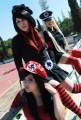 nazi_girl_by_cherrysteam-d5qcjv7