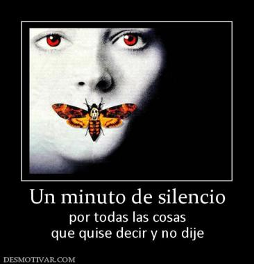 166773_un-minuto-de-silencio