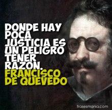 781368613812-Francisco-de-Quevedo
